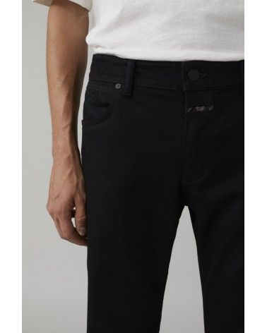 Closed - Jean Unity Slim - Noir Closed - 5