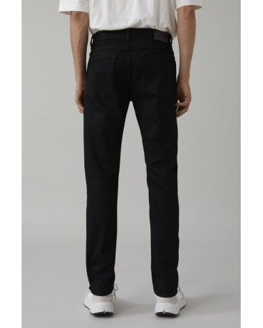 Closed - Jean Unity Slim - Noir Closed - 6