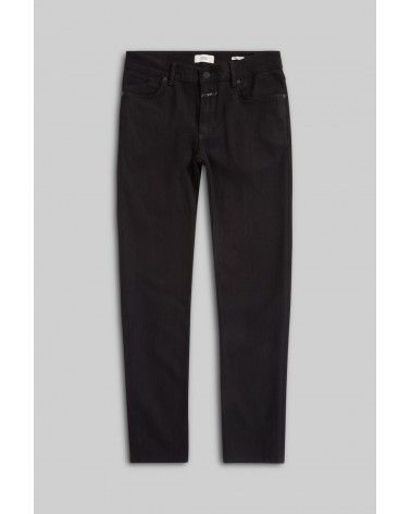 Closed - Jean Unity Slim - Noir Closed - 1