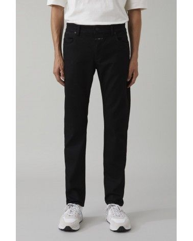 Closed - Jean Unity Slim - Noir Closed - 4