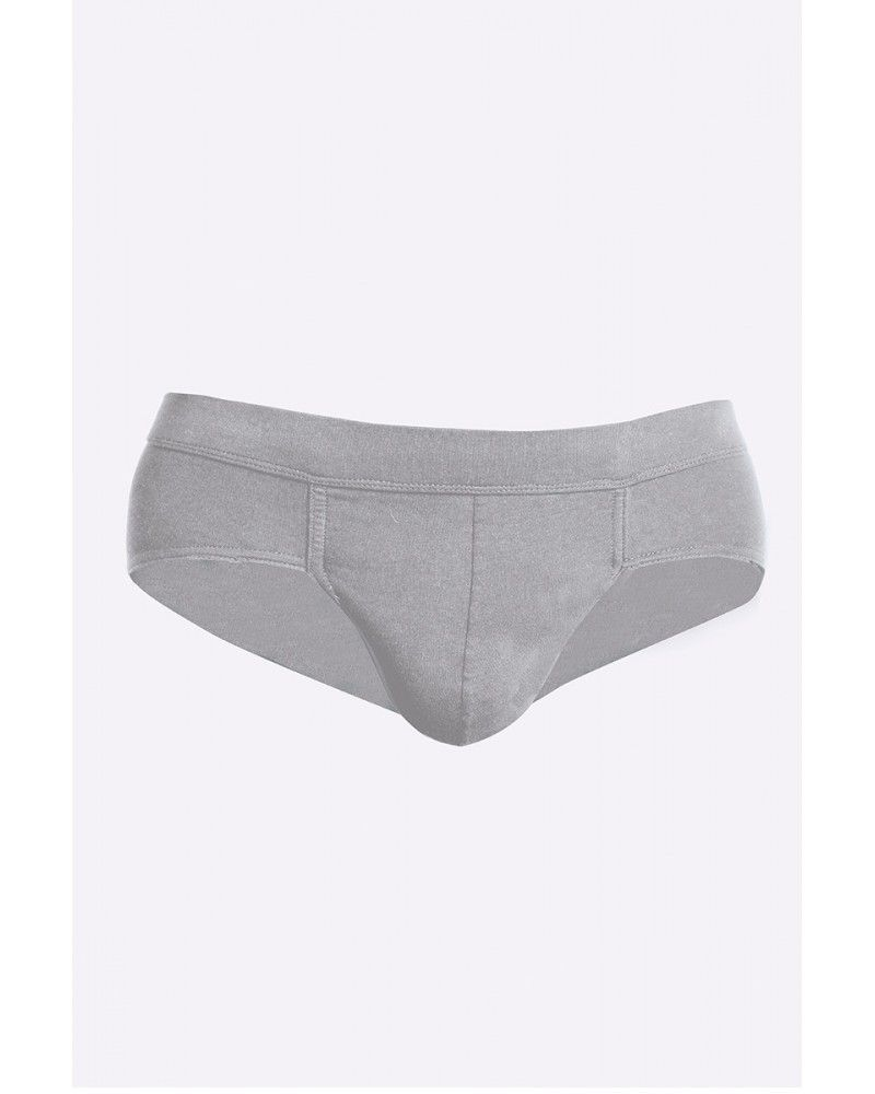 Homecore - Slip Gris Homecore - 1