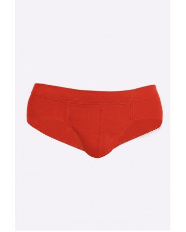 Homecore - Slip Rouge Homecore - 1