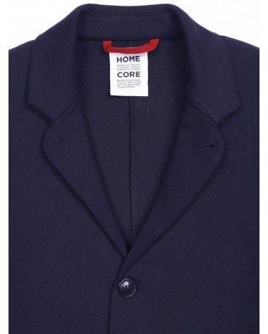 Homecore - Veste Gumy Lamo - Bleu Marine Homecore - 7