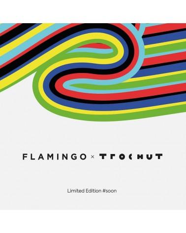 Flamingo - Lunettes de Soleil - Alex Trochut Flamingo - 8