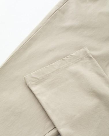 Far Afield - Pantalon Tricker Chino Slim - Beige Far Afield - 11