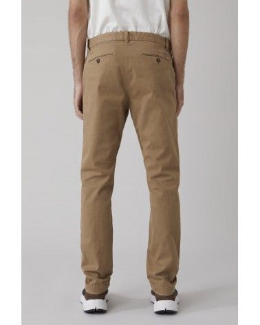 Closed - Chino Clifton Slim Deep Dune Closed - 4