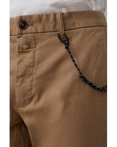 Closed - Chino Clifton Slim Deep Dune Closed - 7