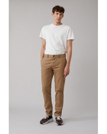 Closed - Chino Clifton Slim Deep Dune Closed - 2