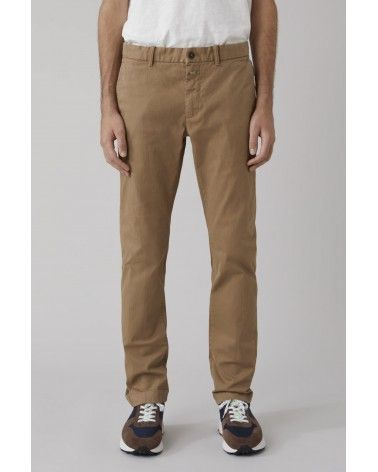 Closed - Chino Clifton Slim Deep Dune Closed - 6