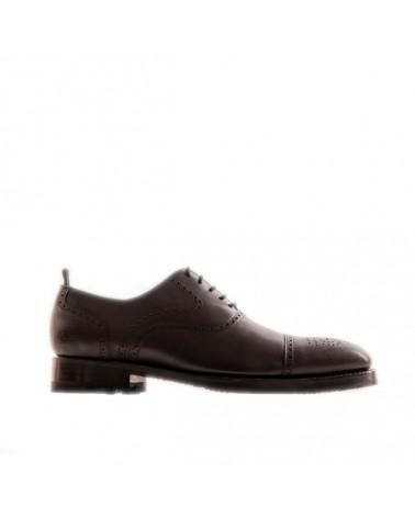 Labuta - Chaussures Alfaiate en Cuir - Noir Labuta - 1