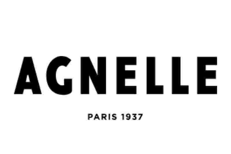 Agnelle