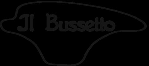 Il Bussetto