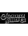 Colchester Rubber Co.